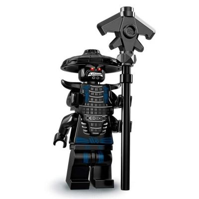 View The LEGO Ninjago Movie products