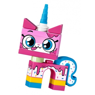 View Unikitty products
