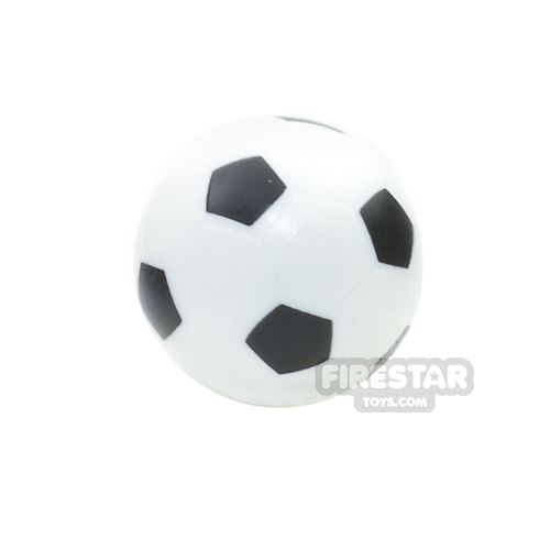 View Sports Accessories products