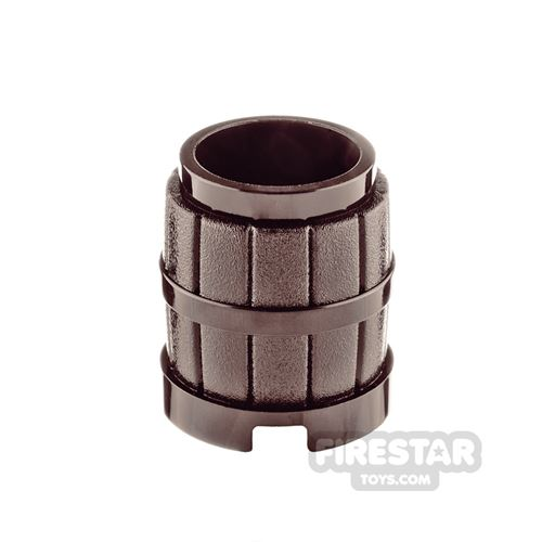 View Container Accessories products