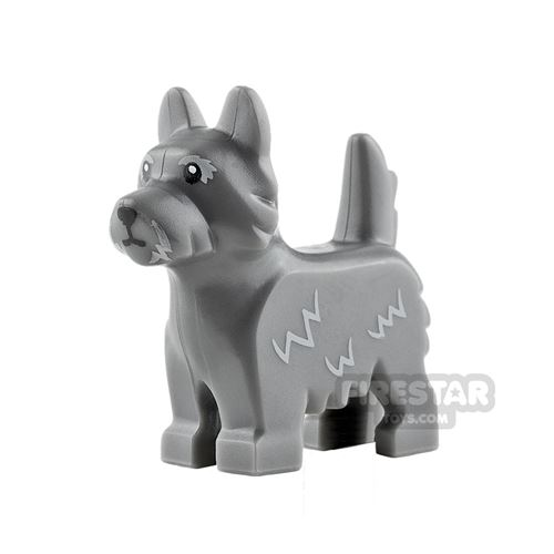 View LEGO Animals products