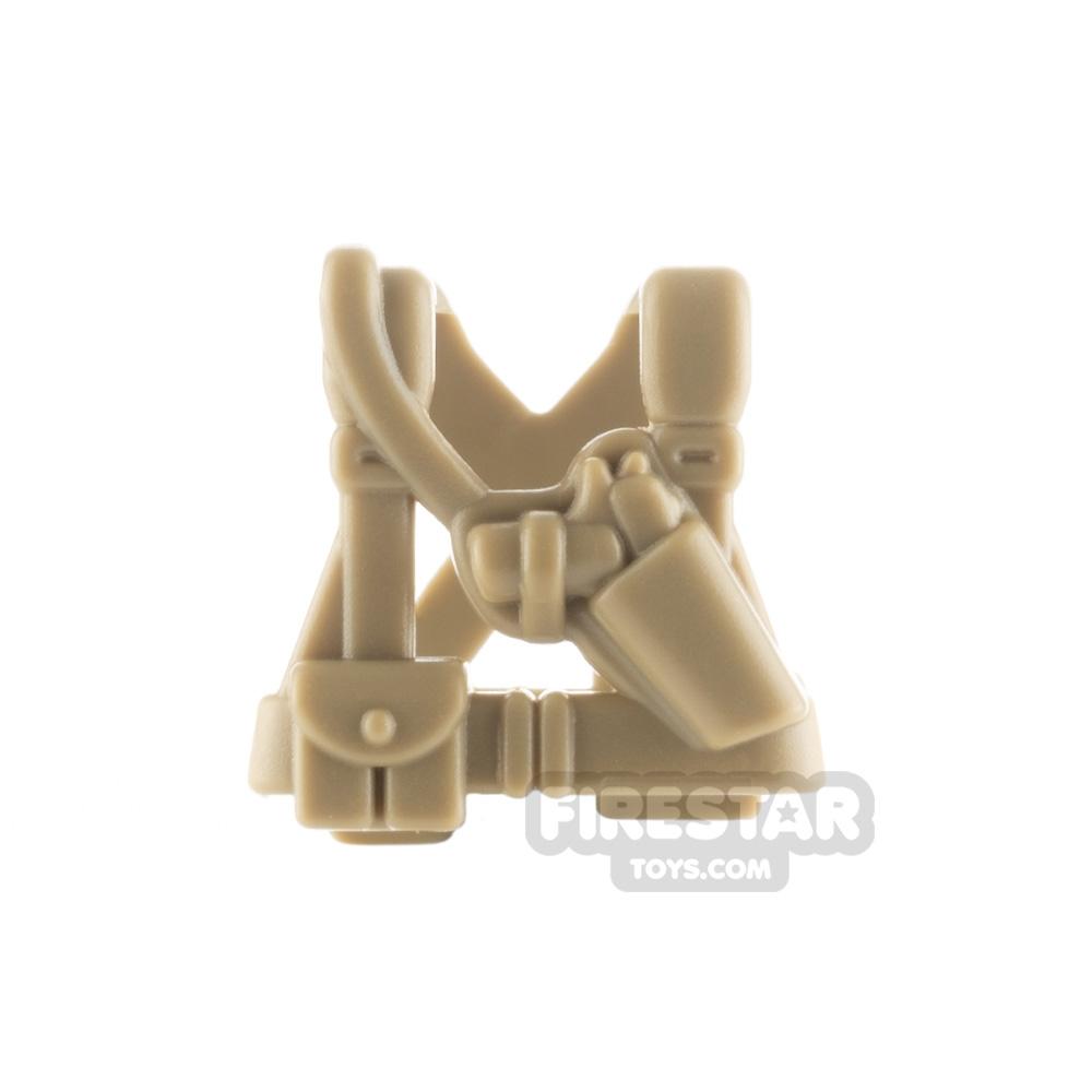 View Brickarms Bodywear products