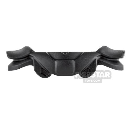 View Neck & Shoulder Armour products
