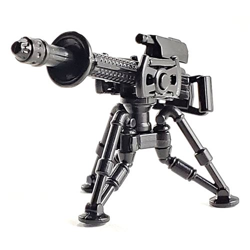 View Brickarms products