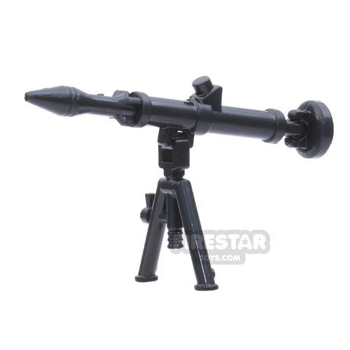 View CombatBrick Guns products