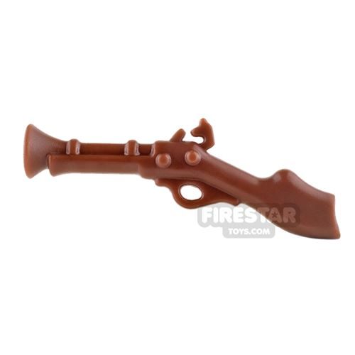 View Muzzle Loaders products