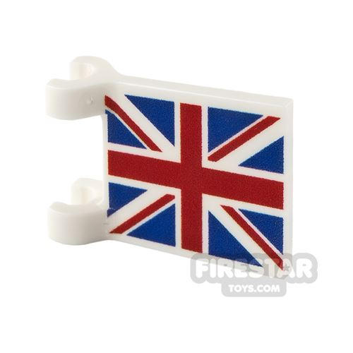 View Custom Printed Flags products