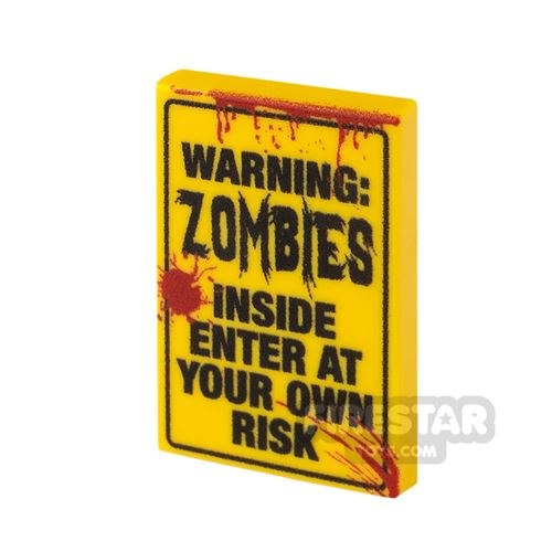 View Halloween Scene Accessories products