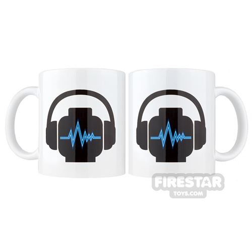 View Mugs products