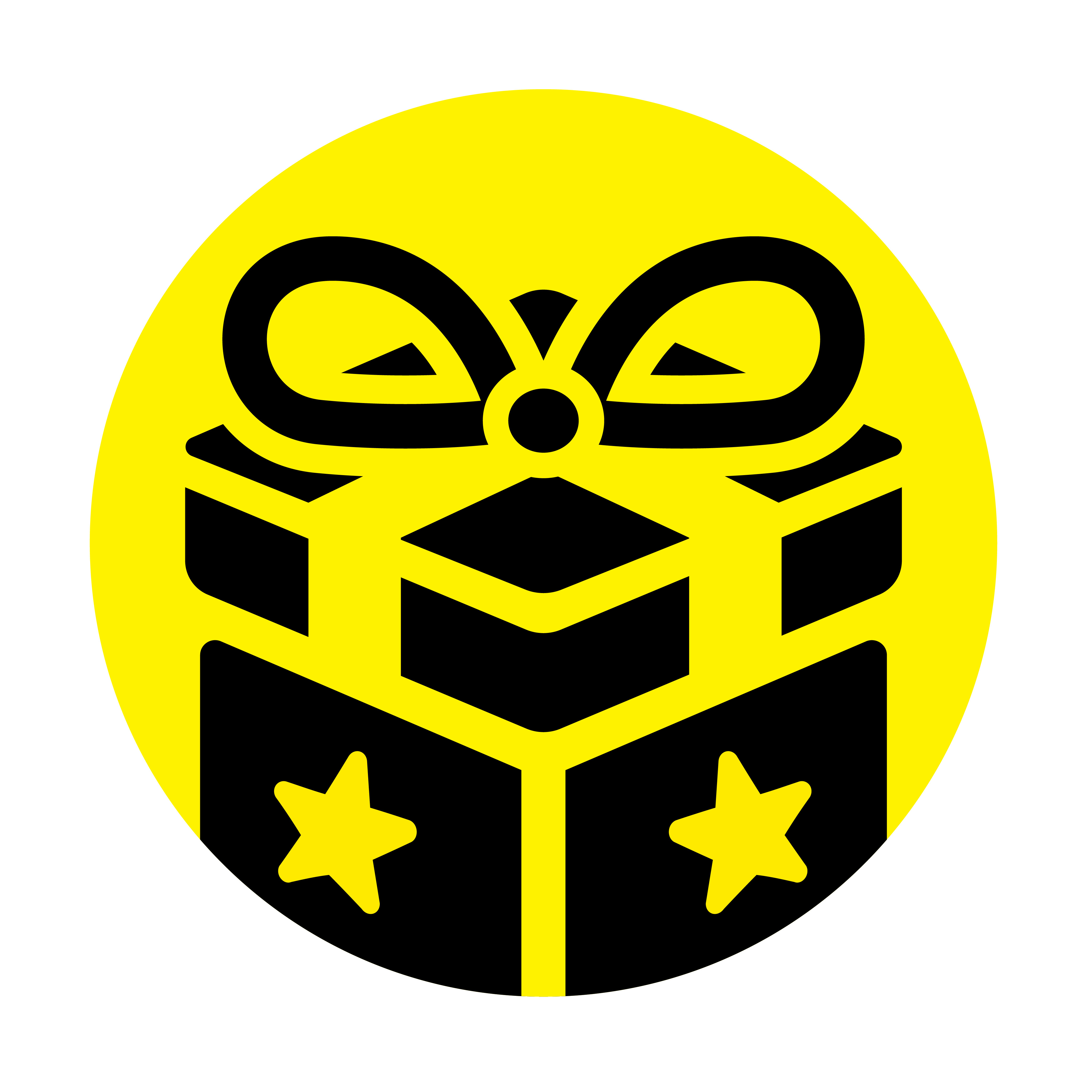View Gift Vouchers products