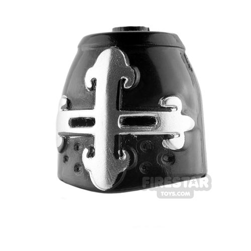 View Historical Headgear products