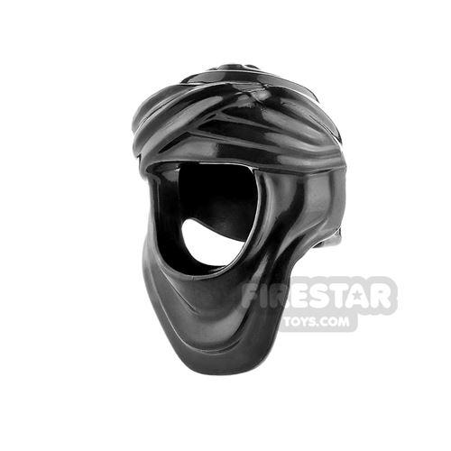 View Head & Face Wrap Headgear products