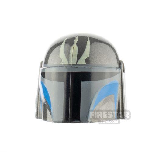 View Star Wars LEGO Headgear products