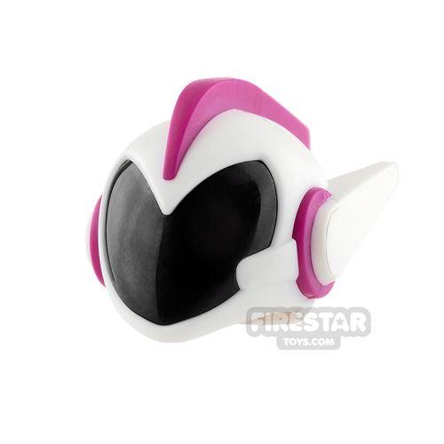 View Sci-Fi Headgear products