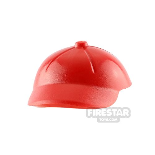 View Caps & Beanies Headgear products