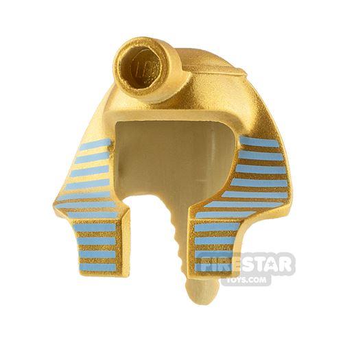 View Minifigure Headgear - Ancient Civilization products