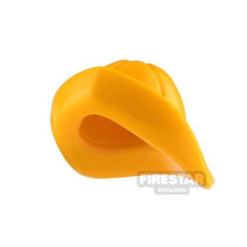 View Workwear Headgear products