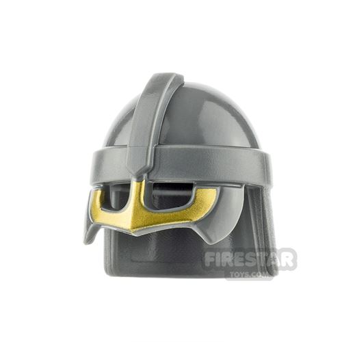 View Minifigure Headgear - Viking products