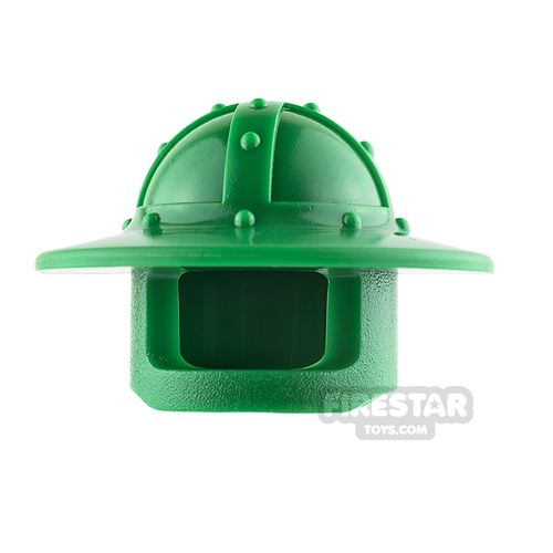 View LEGO Castle Headgear products