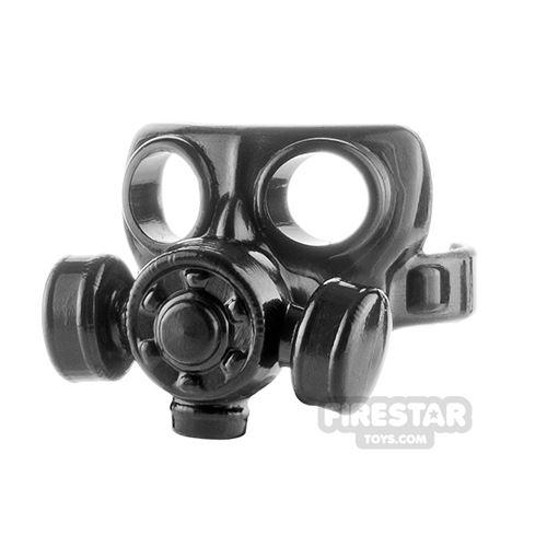 View SI-DAN Headgear products