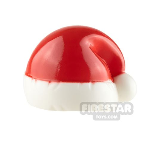 View Christmas Parts and Accessories products