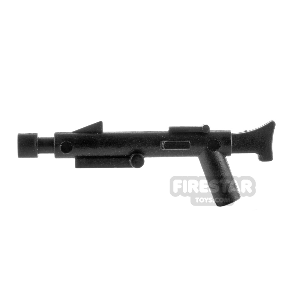View The Little Arms Shop Guns products