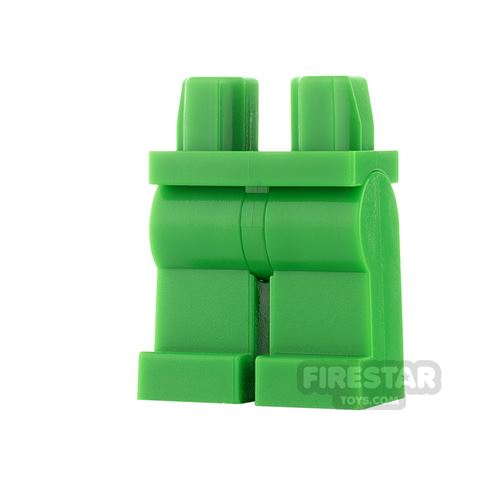 View Minifigure Legs products