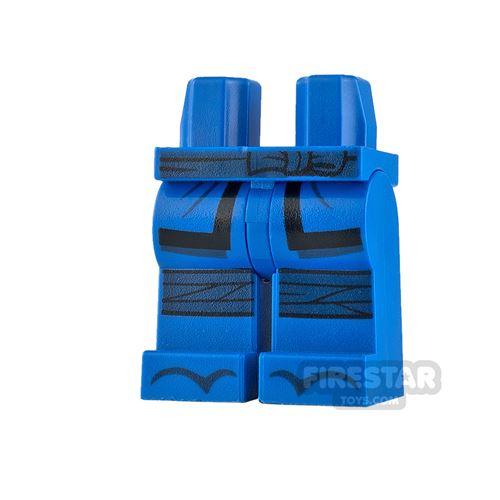 View Minifigure Ninjago Legs products