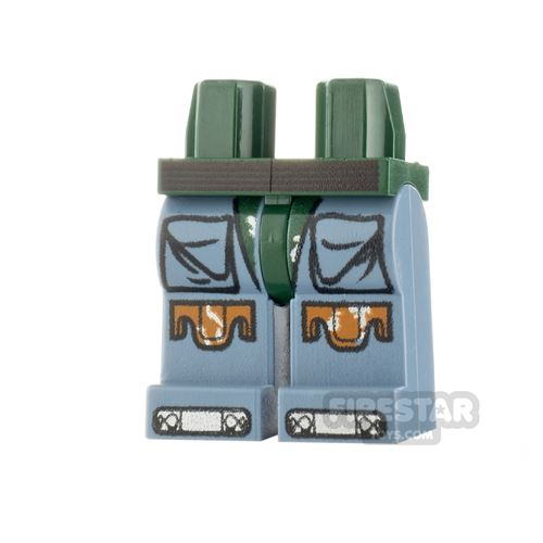 View Minifigure Star Wars Legs products