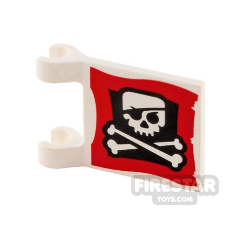 View LEGO Flags products