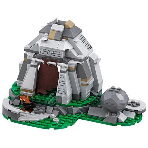 View Custom Star Wars Mini Sets products