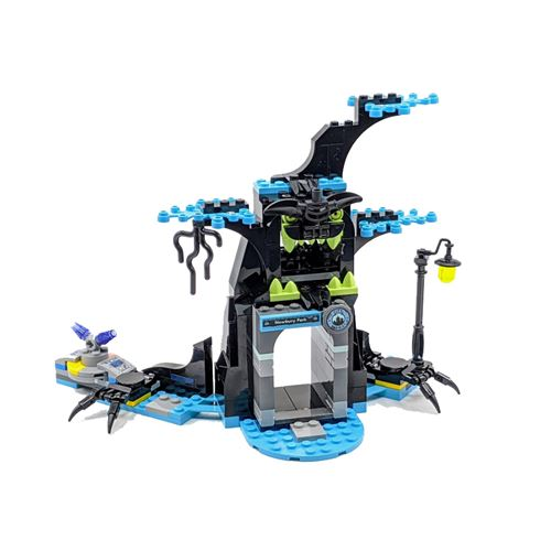 View Halloween Sets products