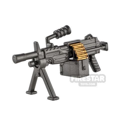 View SI-DAN Guns products
