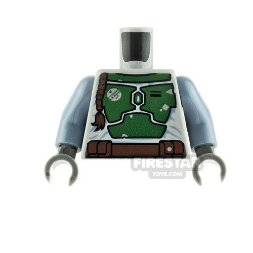 View Minifigure Star Wars Torsos products