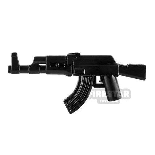 View BrickTactical Weapons products