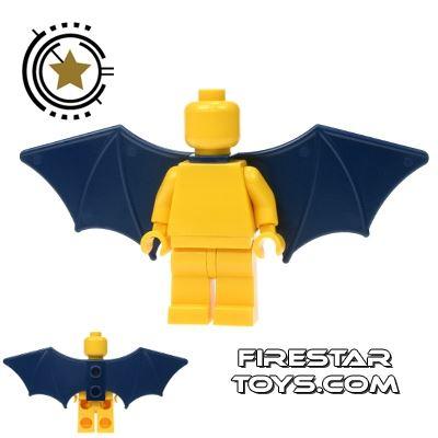 LEGO - Batman Wings