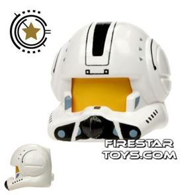 LEGO - Clone Pilot Helmet