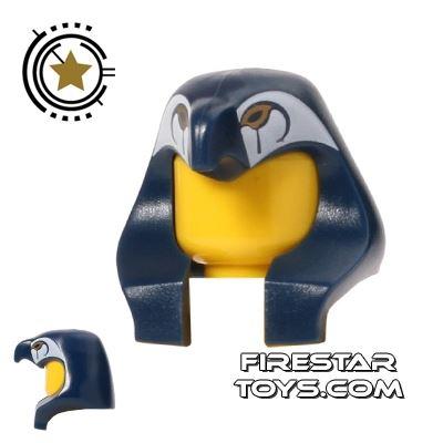 LEGO - Mummy Bird Headdress