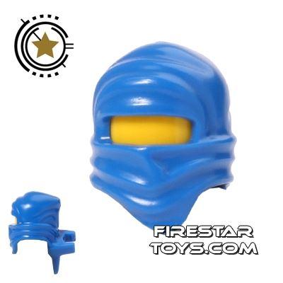 LEGO - Ninja Wrap - Blue