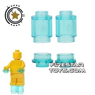 LEGO - Iron Man Hover Blasters