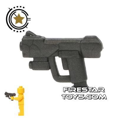 BrickForge - Automag - Steel