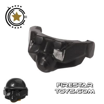 BrickForge - Apoc Mask - Black