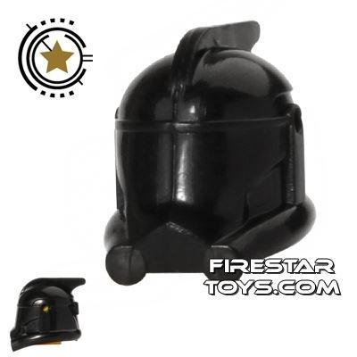 Clone Army Customs - ARC Helmet - Black
