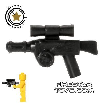 Clone Army Customs - Westar M5 Arc Blaster - Black