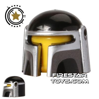 Arealight - Mando GOR Helmet