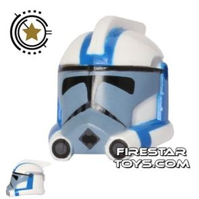 Clone Army Customs ARC Havoc Helmet