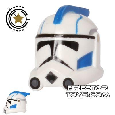 Clone Army Customs ARC Echo Helmet