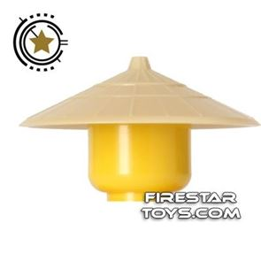 LEGO Conical Hat