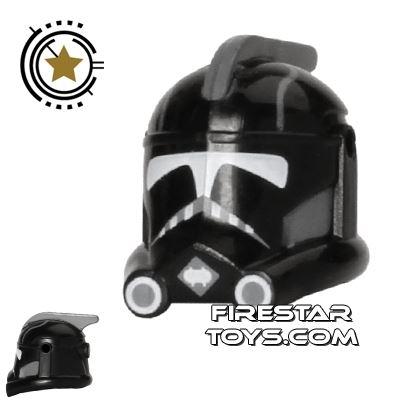 Clone Army Customs Shadow ARC Echo Helmet