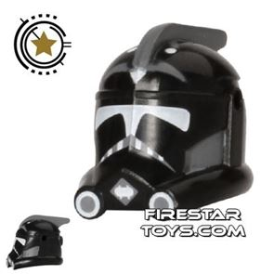 Clone Army Customs Shadow ARC Fives Helmet